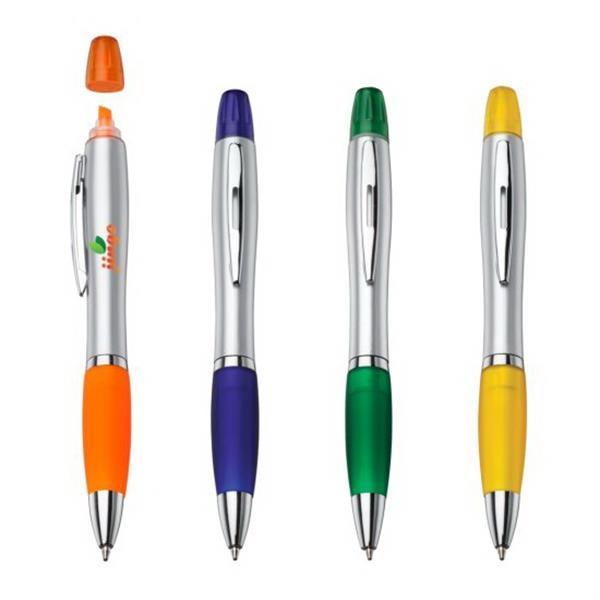 Kite Pen/Highlighter