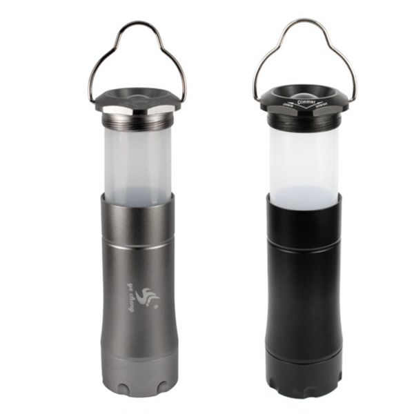 Lantern LED Flashlight