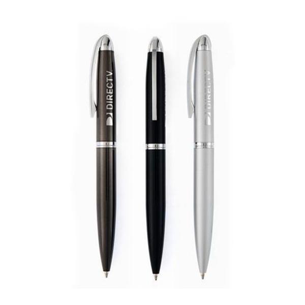 Avalon Ballpoint Pen