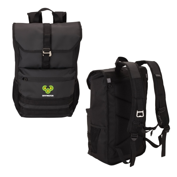 WORK® Day Backpack
