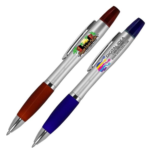 Elite Pen and Highlighter Combo Elite Pe