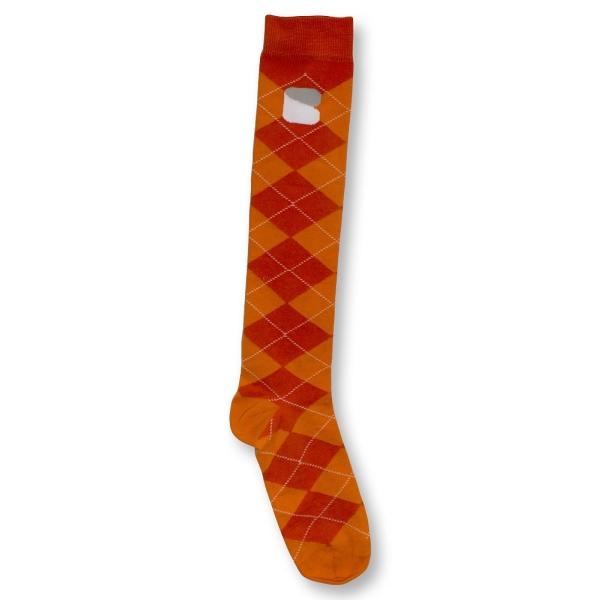 Knee Socks (Pair)