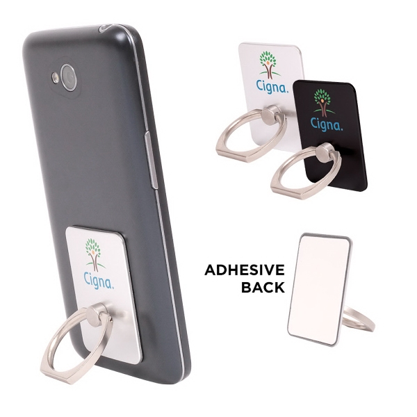 Smartphone Ring Stand Holder