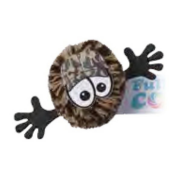 Camouflage Cap Mophead Weepul