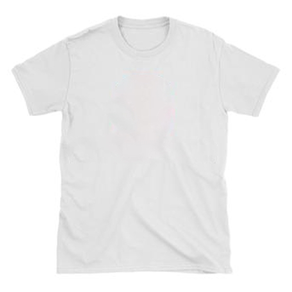 Gildan (R) Heavy Cotton (TM) Adult T-Shirt