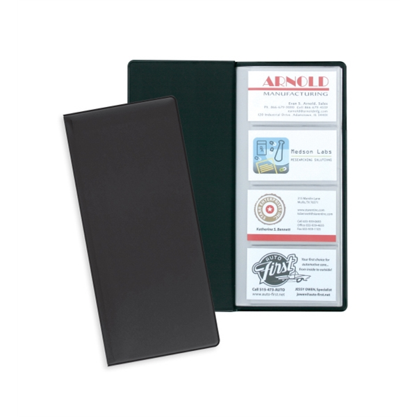Business Card Holder - 96