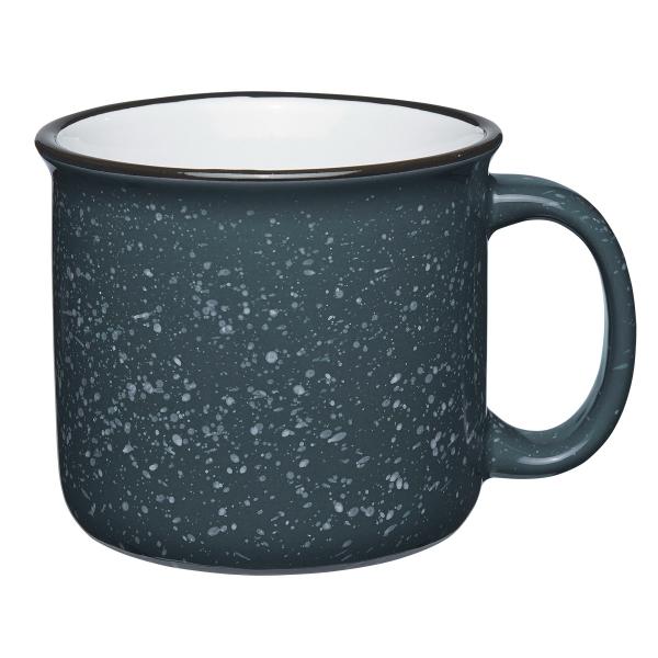 15 oz. Campfire Mug