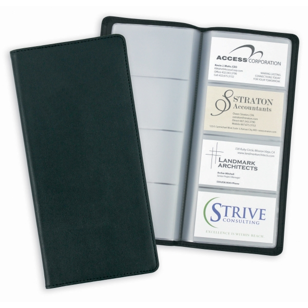 Stratton Card Caddy