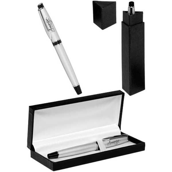 Fine Writing Pen Gift Set