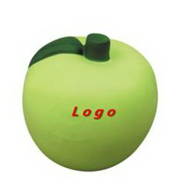 Fruit Shaped Stress Ball