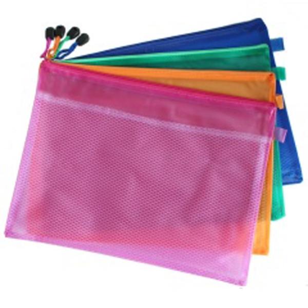 A4 File Folder Bag