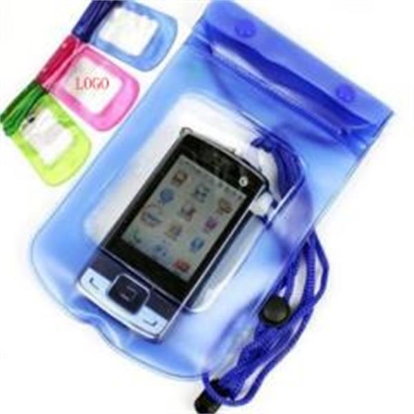 Cellphone Waterproof Bag