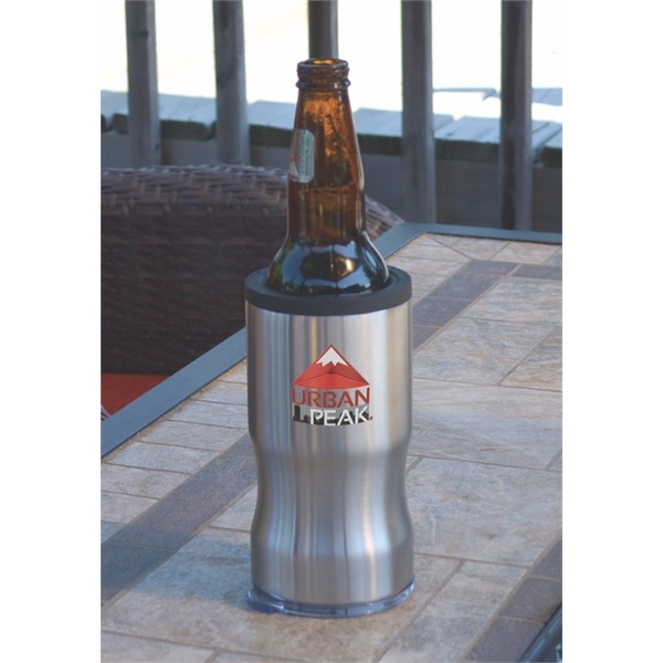 12 oz. Urban Peak(R) 3-in-1 Insulator