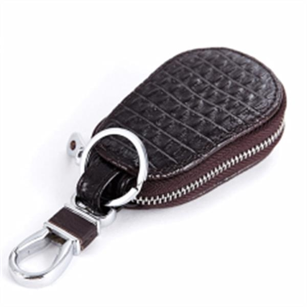 Car Key Bag
