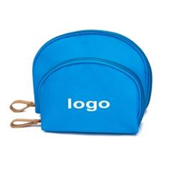 Portable Entrancing Multifunction Travel Cosmetic Bag