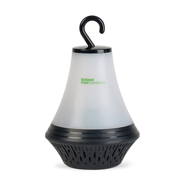 Journey Bluetooth® Speaker