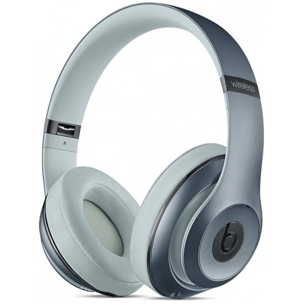 Beats By Dr. Dre Sky Studio Wireless Over-Ear Headphones