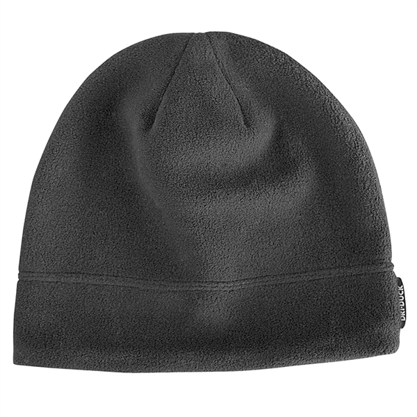 Dri Duck® Epic Hat