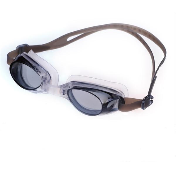 Anti-fog Swimming Goggles