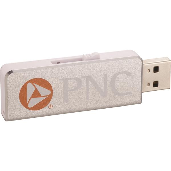 Glide Flash Drive (8GB)