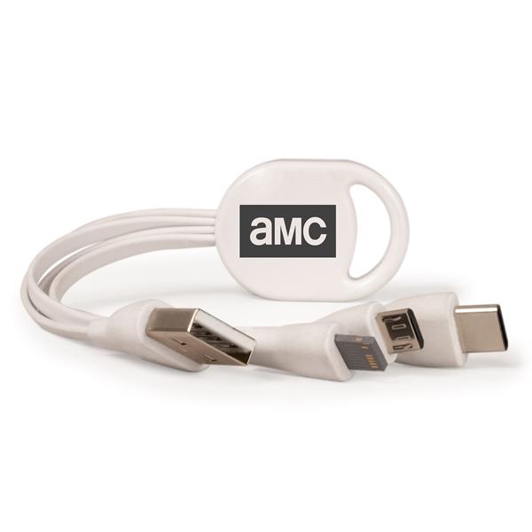 Multi Cable