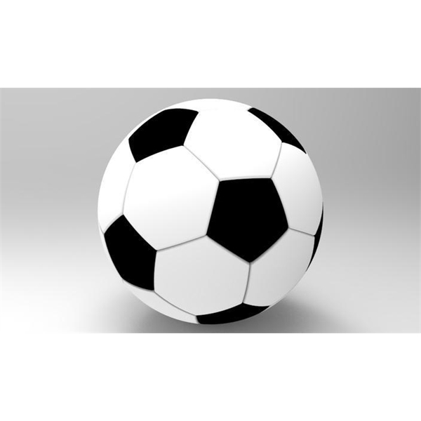 Cheap Promotional  Soccer Ball