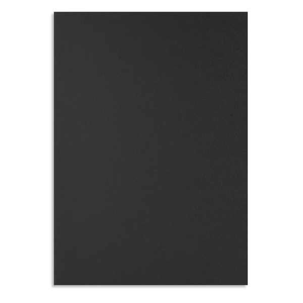 Linen Presentation Folder (Standard)