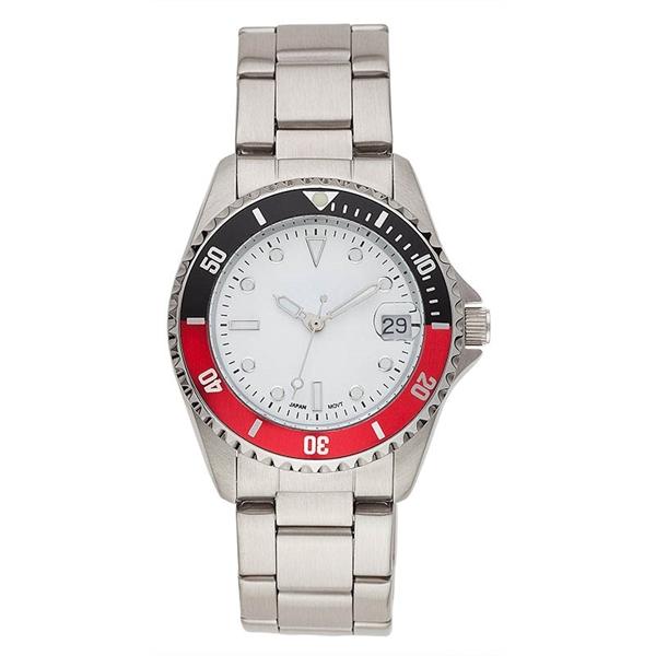 Bracelet Styles Women's High Tech Watch