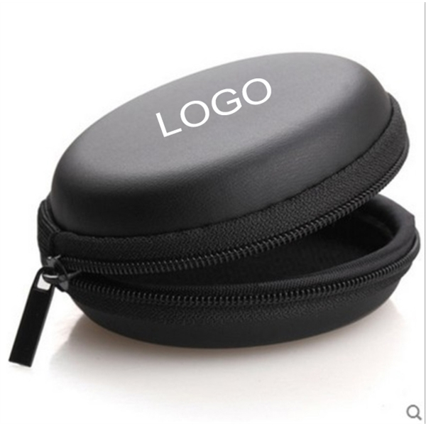 Headphone Case Box