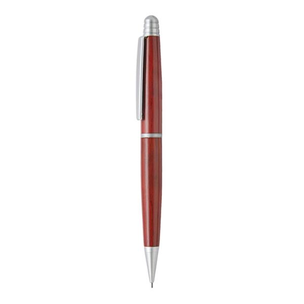 Twist Action Pencil