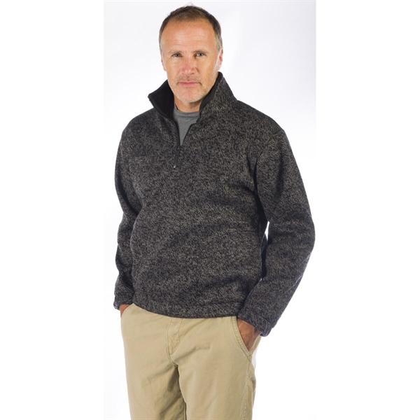 Men's Sweater Pullover