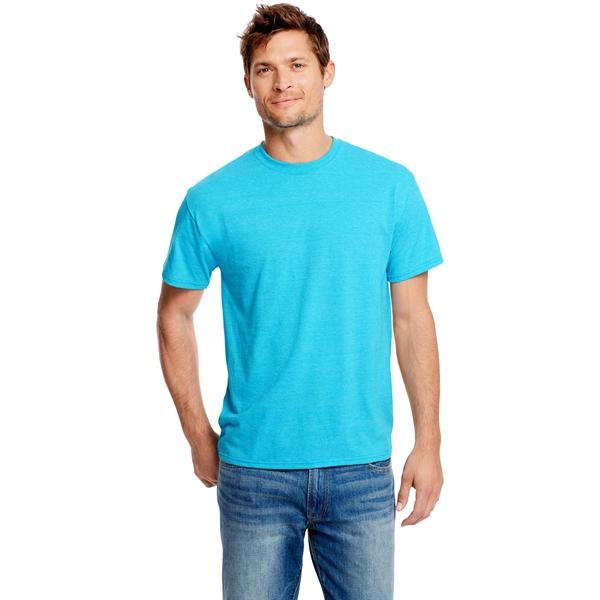Men's X-Temp Triblend Performance T-Shirt