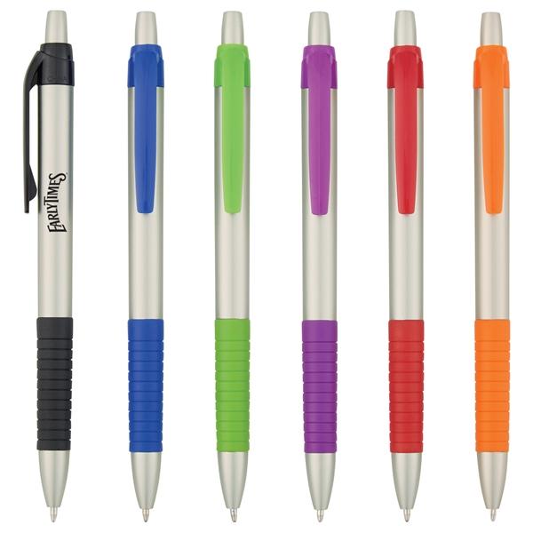 Serrano Tropic Pen