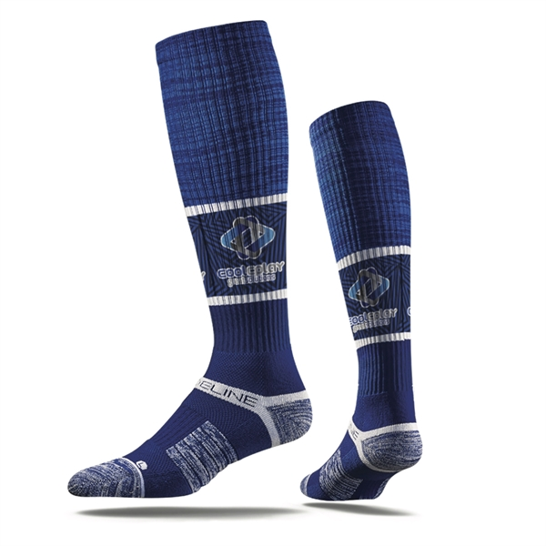 Premium Compression Socks (Knee High)