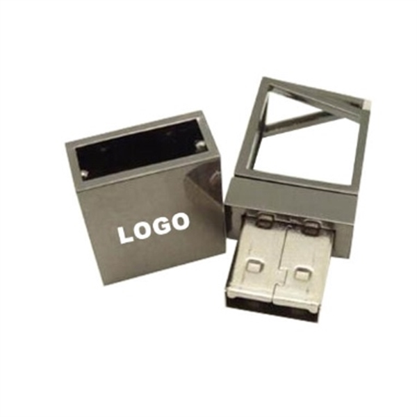 4GB USB2.0 Flash Disk