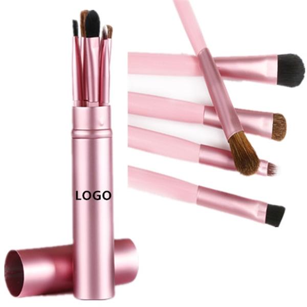 Cosmetic Brush Sets