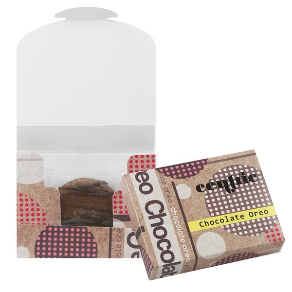 Chocolate Covered Oreo® Box