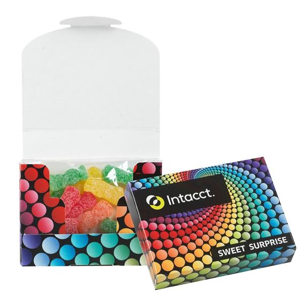 Sweet Surprise Box / Sour Patch Kids®