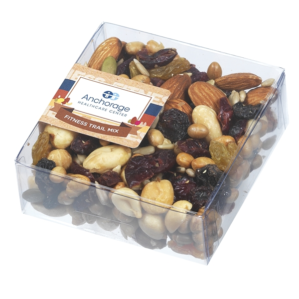 Executive Snack Box
