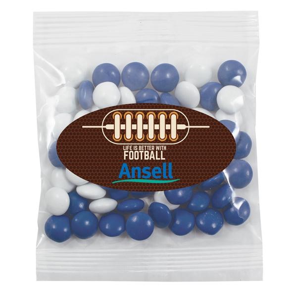 Sideline Snack Bag