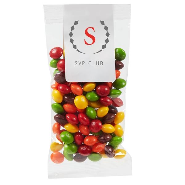 Snack Pack / Skittles®
