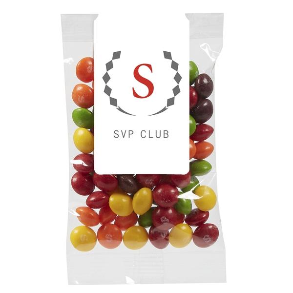 Snack Pack/ Skittles®