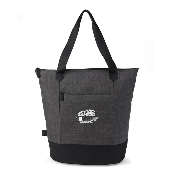 Heritage Supply™ Tanner Tote