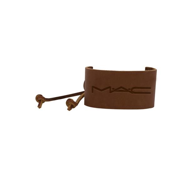 FAULKNER Cuff Bracelet