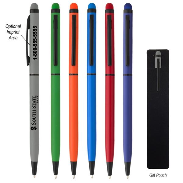 Gracile Stylus Pen