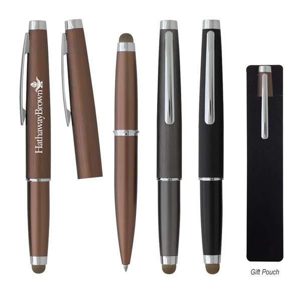 Sutton Stylus Pen