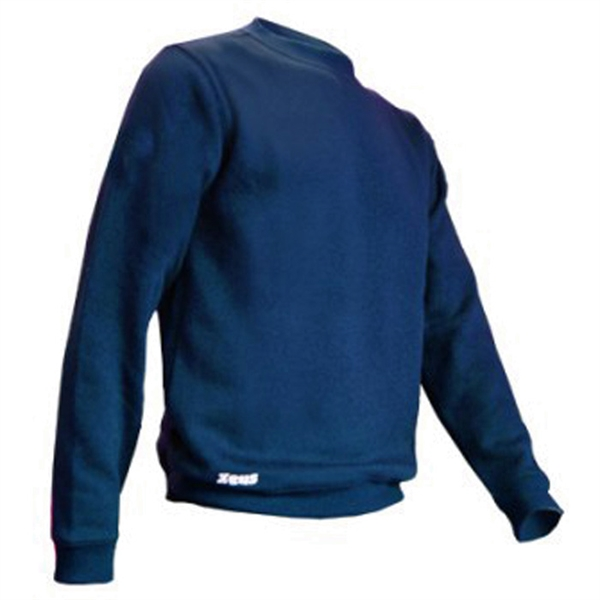 Adult Crew Neck Pullover Spot
