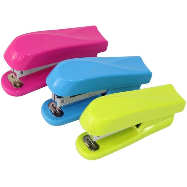 Office desk mini Stapler