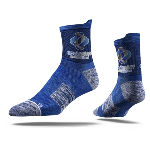 Classic Socks (Mid)