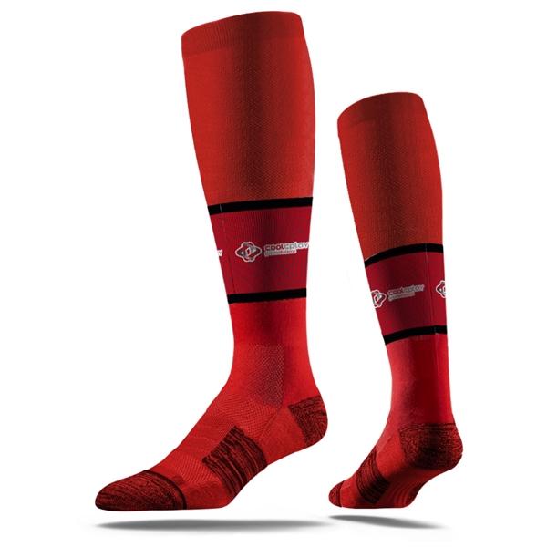 Classic Socks (Knee High)